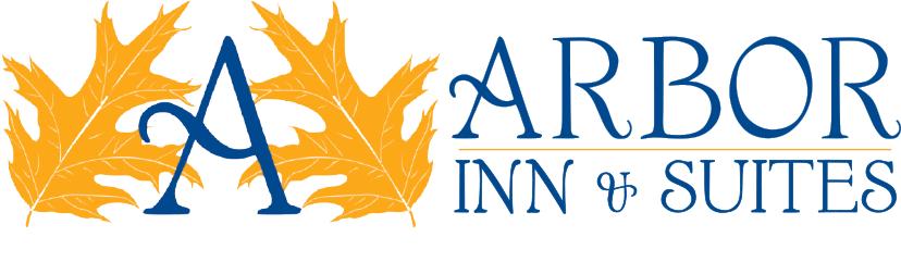 Arbor Inn & Suites | Lubbock Texas Hotel Logo