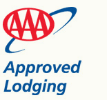 Lubbock AAA Approved Lodging Near Me